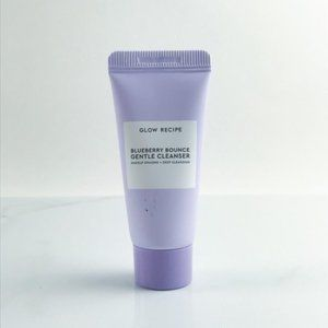 Glow Recipe Blueberry Bounce Cleanser